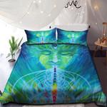 Magical Myth Angel NI3001108YD Bedding Set