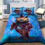 Professor Owl NI2603046YD Bedding Set