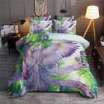 Purple Phoenix AM1311498CL Bedding Set