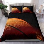 Basketball 2 NI2702004YT Bedding Set