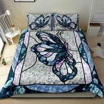 Butterfly NI2304003YM Bedding Set