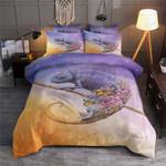 Chameleon AM1811428CL Bedding Set