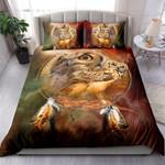 Spirit Of The Owl NI2903012YT Bedding Set