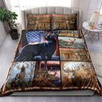 Deer Hunting NI0704002YM Bedding Set