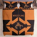 Wrestling Yw1802155Cl