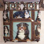 Bernese Mountain Dog Group Xa1501728Cl
