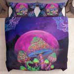 Moonlight Mushroom Yw1901254Cl