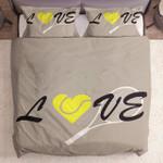Tennis Love Yw0602489Cl