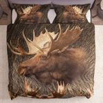 Love Moose Yw0801623Cl
