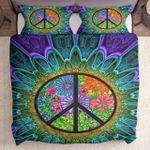 Hippie Yw0601143Cl