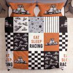 Quarter Midget Racing Yw0402724Cl