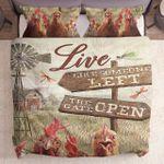 Farming Chicken Yw2901403Cl