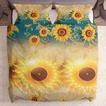 Sunflower Cla2309144B