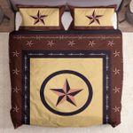 Western Horse Star Clm2110606B