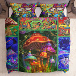 Mushroom Yw0402360Cl