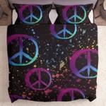 Peace Clp0810080B