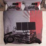Sprint Car Racing Yw1601291Cl
