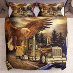 American Trucker Kl1010232Cl