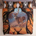 Deer Hunter Yw1401359Cl