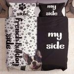 French Bulldog My Side Yq2001448Cl