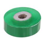 2CM x 100M / 1 Roll Grafting Tape Garden Tools Fruit Tree