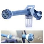 8 - in - 1 Nozzle Spray Watering Gun