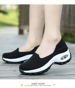 Bestwalk™ Women Breathable Casual Walking Shoes