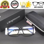BRIGHTZ™ - UV & Blue Light Blocking Glasses (2019 Technology)