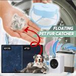 FilBg™: Floating Pet Fur Catcher (New 2019)