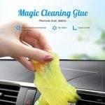 Magic Cleaning Glue [SET OF 2]