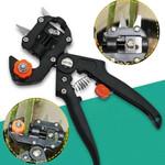 SimpleGrafter™ 2-IN-1 Garden Grafting Tool (2019 Upgrade)
