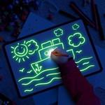 SmartBoard™ Fun And Intellectually Stimulating Toy