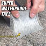 Super Waterproof Tape