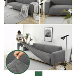 【HOT SALE】BeautyHome™ Premium Durable Stretchable Elastic Sofa Covers - 65% OFF TODAY!
