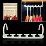 Wonder Hanger default Wonder Hanger