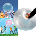 Inflatable Amazing Bubble Ball