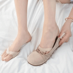 CUSHIE™ Comfortable Non-slip Corrective Toe Socks