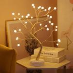 CozyHome™ The Fairy Light Spirit Tree