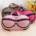 Bra Travel Bag【Buy 2 Free Shipping】