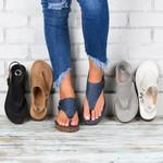 2020 Top Rated Comfy Flip-flops