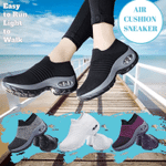 Women's Breathable Air Cushion Sneakers (BUY 2 FREE SHIPPING)