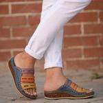 Dr Home - Three Color Posture Sandals Dr Home - Three Color Posture Sandals