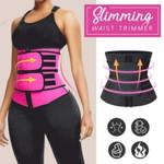 SweetFIT™ Adjustable Waist Slimming Trimmer
