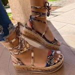Savage ™ Sandals