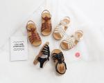 OBVIER™ Little Girls Princess non-slip sandals