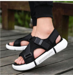"""Kafaâ""""¢ 2021 Men's Outdoor Comfortable And Breathable Sandals"""