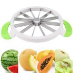 EJIDO™ Watermelon & Fruit Slicer【BUY 2 FREE SHIPPING】