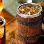 ALTA™ Vintage Dwarven Ale Tavern Mug【BUY 2 FREE SHIPPING】