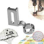LANER™ (🔥HOT SALE 40% OFF) DIY Patchwork Maker Kit【BUY 2 FREE SHIPPING】