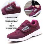 COMFY™ Women's Comfortable Orthopedic Walking Shoes【BUY 2 FREE SHIPPING】